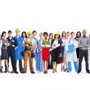 Seguridad ambiental, vial y salud en el trabajo