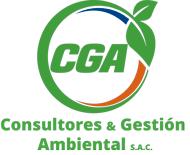 Consultores & Gestión Ambiental